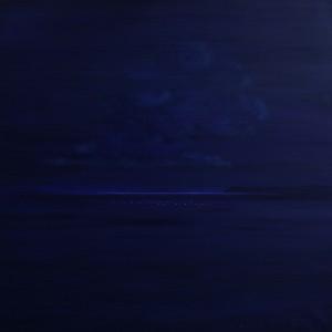 4Clair de lune 100x100