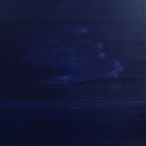 5Clair de lune 100x100 (2)